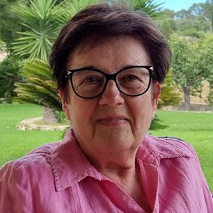 Catalina Oliver