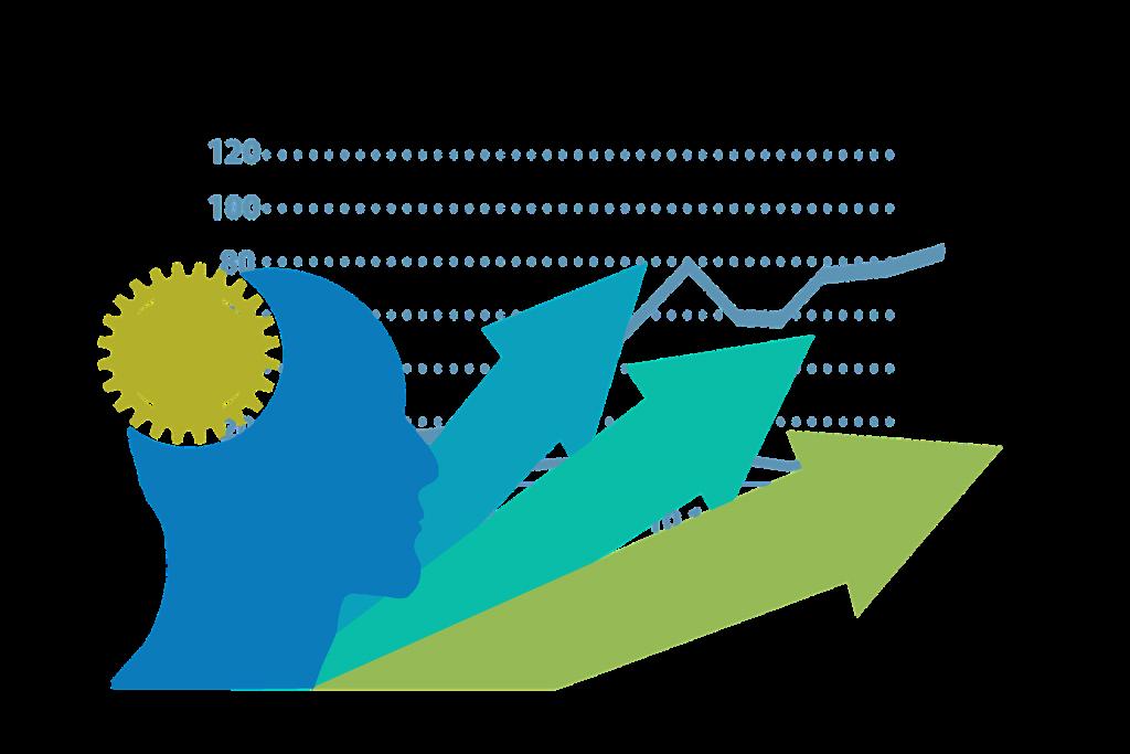 revenue-management-concepto
