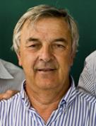 Gabriel Alcina